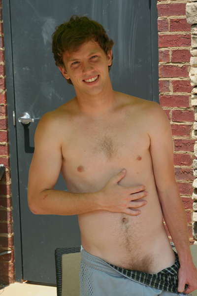 Straight Southern Boy Crew : Blog About Men Naked Pics