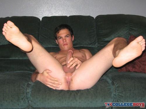 nude-male