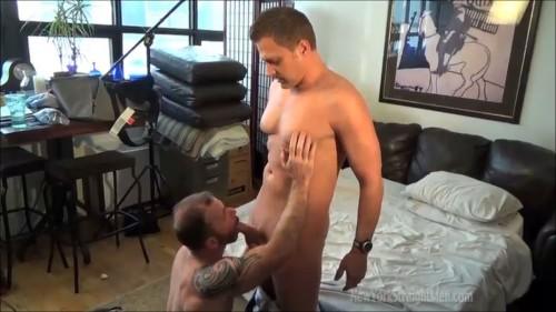 gay-blowjob